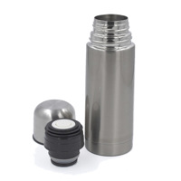 Thermos Bottle 500ml Free layout.
