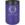 Support à boisson violet LBH29