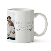 Mug (PG-1005)
