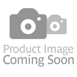 ProMaster-Solid Studio Backdrop 10' x 20' White #1898-Backgrounds