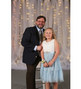 Verner Father Daughter Dance