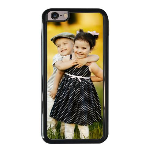 iPhone6+ Case (PG-628)