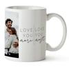 PG Valentine Mug (1 photo)