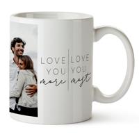 Mug (PG-1002)