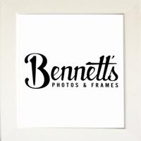 5x5 inch Frame