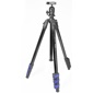 ProMaster-FW26T Featherweight Tripod #4379-Tripods & Monopods