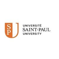 University ST-PAUL 2017