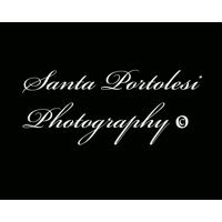 Santa Portolesi Photography
