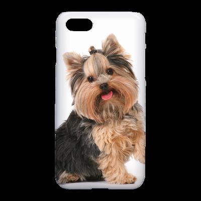 iPhone 7 Case - 3D
