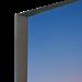 """3-8x20 Premium 3/4"""" Split Image Blocks"""