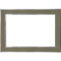 4x6 Malden Frames Photo And Imaging Product Catalogue Atlantic