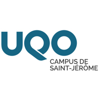 UQO ST-JÉROME 2016