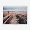 Book Layflat Full Image Wrap 8.5x11