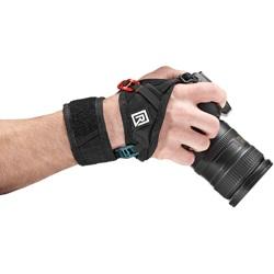 BlackRapid-Hand Strap Breathe-Camera Straps & Vests