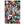 "11"" x 17"" collage 24 photos borderless"