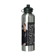 Waterbottle (PG-854)