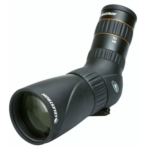 Celestron-Hummingbird 9-27x56mm ED  Micro Spotting Scope-Binoculars and Scopes
