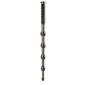 3 Legged Thing-Alan Professional Carbon Fiber Monopod-Tripods & Monopods