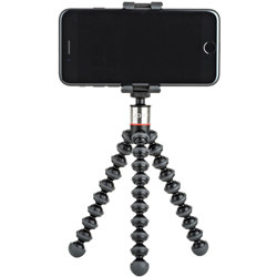 Joby-GripTight ONE GP Stand-Tripods & Monopods