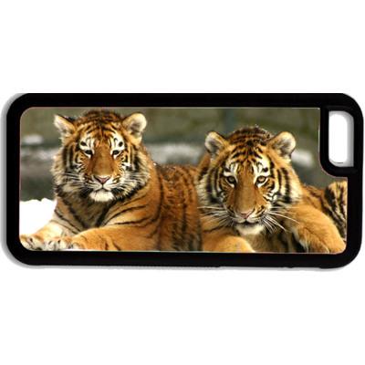 iPhone 7/8+ Plus Case Horizontal