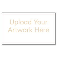 Upload Your Existing Artwork