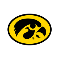 Iowa Hawkeye Merchandise