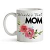 PG Mother's Day Mug (3 photos)