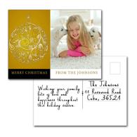 Post Card - H B4