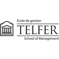Telfer School of Management 2019