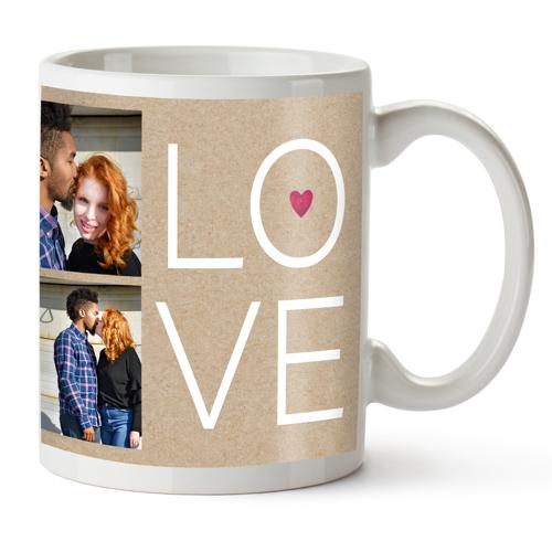 PG Valentine Mug (3 photos)