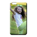 iPhone 6 Plus Premium Wrap Around Case