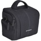 ProMaster-Cityscape 30 Camera Bag-Bags and Cases