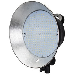 ProMaster-B270D Led Studio Light - Daylight  #8405-Studio Lights