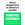 "Affiche Covid-19 vert (24""x36"") - Vertical"