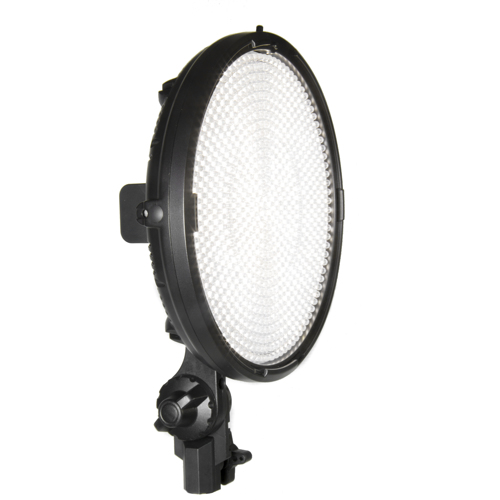 ProMaster-VL800D LED Studio Light #1650-Studio Lights