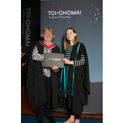 Diploma in Music Production & Performance L6