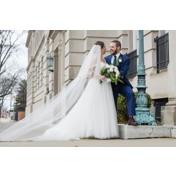 Matt & Mary -Wedding