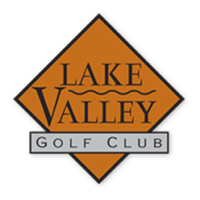 Lake Valley Golf Club