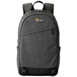 Lowepro-M-Trekker BP 150-Bags and Cases
