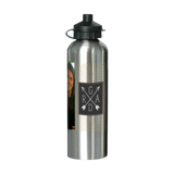 Waterbottle (PG-569)