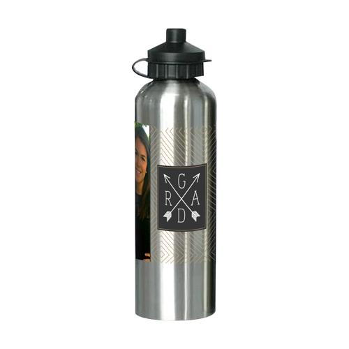 Waterbottle (PG-569)
