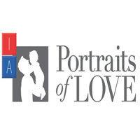 Portraits of Love 2019