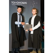NZ Certificate in Construction Trade Skills (Carpentry)