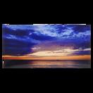 5 x 20 Panoramic Print