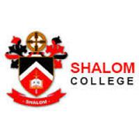 Shalom Formal 2017
