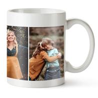 Mug (PG-910)
