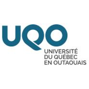 UQO GATINEAU MARCH 2017