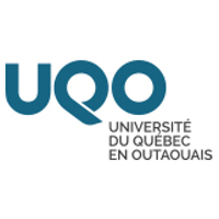 UQO GATINEAU MARCH 2017