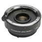 ProMaster-1.4x Digital Auto Focus Teleconverter for Canon EOS Digital and Traditional SLRs #1873-Lens Converters & Adapters