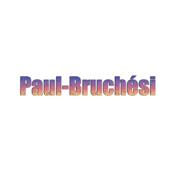 Paul-Bruchési